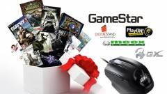 GameStar előfizetői akció - Kihagyhatatlan karácsonyi címek kép