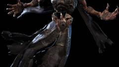 Gears of War: Judgment - jönnek az értékelések kép