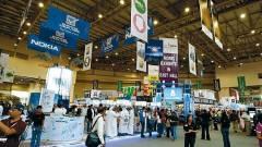 Magyar szoftverek sikerei Dubajban és Tajvanon kép