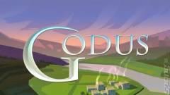 Godus - többszáz újdonsággal jön az új béta kép