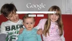 Egy hét múlva nem lesz Google háttérkép kép