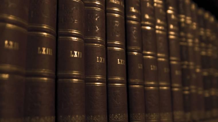 A felejtés joga: új adatvédelmi szabályozás kép