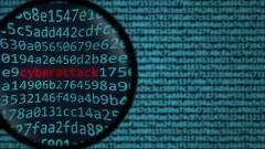 Új ígéretes technológia a közműellenes kibertámadások felderítésében és blokkolásában kép