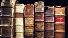 Online megakönyvtárról álmodik a Google kép