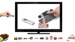 Lejtmenetben az LCD-TV-k eladásai kép