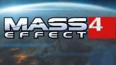 A Mass Effect fejlesztői új címen dolgoznak kép