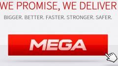 Mega: jön Dotcom mega-fájlmegosztója kép