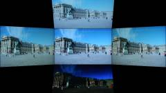 Monitor kalibrálás ingyen, Windows 7 alatt kép