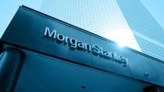 Budapesten alakítja ki új Automatizációs Tudásközpontját a Morgan Stanley kép
