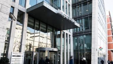 A Morgan Stanley Magyarországon fejleszti globális kereskedő algoritmusait kép