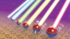 Az oroszok mágneses nanoport fejlesztettek ki – már a 6G-re készülnek vele kép
