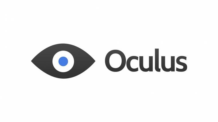 Oculus Rift - új funkciók várhatóak a terjeszkedésnek köszönhetően bevezetőkép