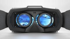 Oculus Rift - ne próbáld meg továbbadni! kép