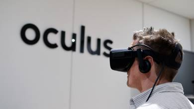 Lezárult a ZeniMax 2014 óta tartó pereskedése a Facebook és az Oculus ellen