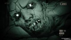 Outlast - horror a Steamen kép
