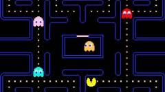 Csontkovácsokra csapott le a Pacman kép
