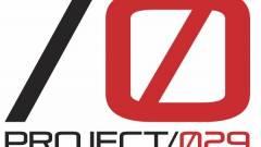 A gamifikáció magyarországi elterjesztésére szövetkezik a JátékosLét és a Project029 kép