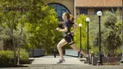 Házilag is elkészíthető, mindennél pontosabb kalóriaszámlálót mutatott be a Stanford Egyetem kép