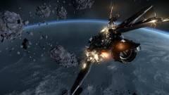 Star Citizen - a fejlesztőknek nem kell a DirectX 12 kép
