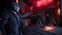 Végre megegyezett egymással a Crytek és a Cloud Imperium Games kép