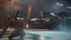 A Star Citizen fejlesztői megelégelték a Crytek vádaskodásait kép
