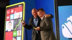 Microsoft: antitröszt pert a Google nyakába! kép