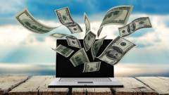 Nem hogy csökkennének az árak, még drágább lehet minden elektronikai termék kép