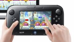 Nintendo E3 - a legunalmasabb felvezetés kép
