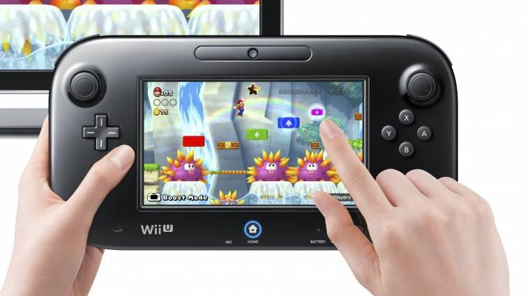 E3 2013 - és akkor mi jön még Wii U-ra és 3DS-re? bevezetőkép