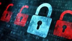 Nyaralás a kiberbűnözők árnyékában kép