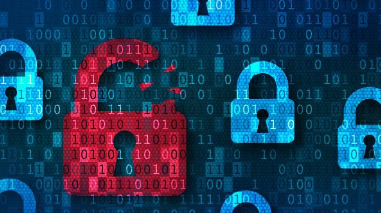 13 milliárd felhasználói adat kering a neten, magyarok is vannak köztük kép