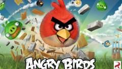 Angry Birds film - Sony és Disney rendezőket szerződtettek kép