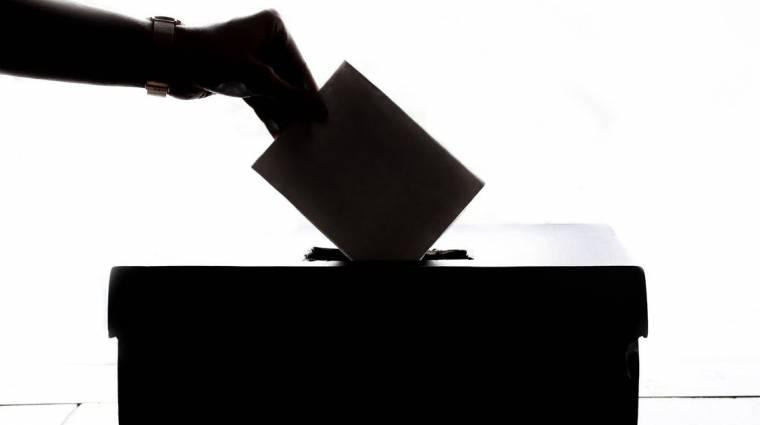 Szavazás: 2018 legjobb IT termékei kép