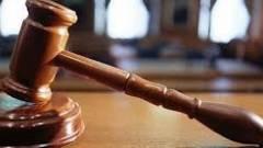 Bíróság elé kerül a Facebook kép