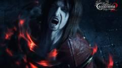 Castlevania: Lords of Shadow - felébred a Sötétség Hercege kép