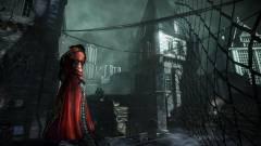Castlevania: Lords of Shadow 2 - letölthető a demó kép