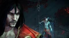 Castlevania: Lords of Shadow 2 - kedvcsinálunk a megjelenés előtt kép