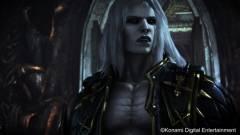 Castlevania: Lords of Shadow 2 - új főszereplő a DLC-ben kép