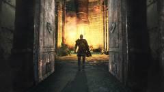 Dark Souls II patch - megváltozott a befejezés kép