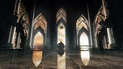 Dark Souls 2 - megjött a Crown of the Old Iron King DLC kép