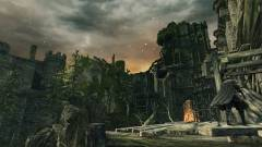 Dark Souls II: Scholar of the First Sin - íme a jelenlegi leggyorsabb speedrun kép