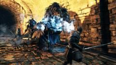 Dark Souls II - tiniknek való kép