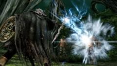 Dark Souls II - jön PS4-re és Xbox One-ra kép