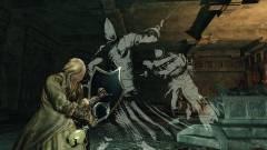 Dark Souls II - késik a Crown of the Ivory King DLC kép