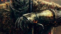 Dark Souls II: Scholar of the First Sin - mit rejt az ingyenes javítás? kép