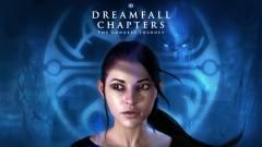 Dreamfall Chapters megjelenés - jön a második fejezet  kép