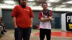 GameStar Évértékelő 2012: ahogy Hunter látta kép
