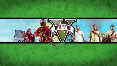 Sok kiadó örülne, ha a megjelenéskor úgy fogynának a játékai, mint a GTA V három évvel később