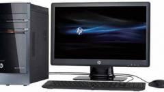 HP: Az Apple lemaradt, mint a borravaló kép