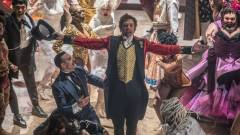 The Greatest Showman trailer - Hugh Jackman bűvésznek áll kép